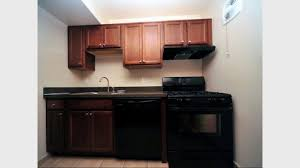 2 Bedroom Apartments For Rent In Maryland Overlook Apartments For Rent In Hyattsville Md Forrent Com