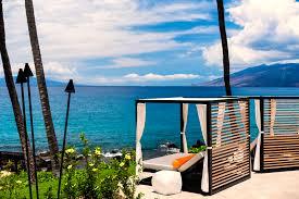 marriott maui ocean club floor plan wailea beach resort marriott luxury for less on maui
