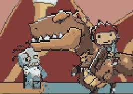 Scribblenauts Memes - post 217 scribblenauts wiki fandom powered by wikia