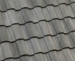 Eagle Roof Tile 3697 Eagle Roofing