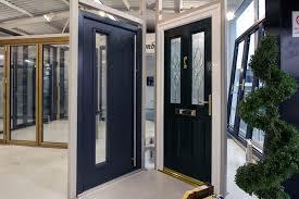 modern entrance doors adamhaiqal89 com