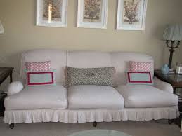Brilliant Living Room Chair Covers Ideas Houzz Throughout Decorating - Living room chair cover