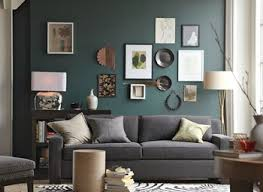 co za more wall colors green walls green living room dark green