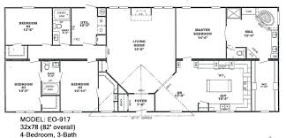 moble home floor plans double wide floorplans mccants mobile homes