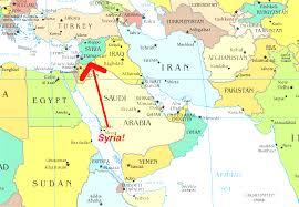 Usa World Map by Baghdad World Map Evenakliyat Biz