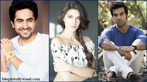 details kriti sanon upcoming movies 2017 2018 star cast release