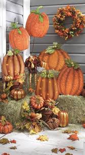 thanksgiving outdoor decorations 1726 best it u0027s fall y u0027all images on pinterest seasonal