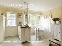 Interior Design Companies List In Dubai Companies In Dubai Interior Design Companies In Dubai Freezone