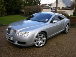 bentley continental gt wikipedia file 2005 bentley continental gt flickr the car spy 29 jpg