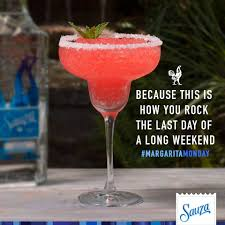 watermelon margarita recipe sauza tequila u0027s 8 best margarita recipes you u0027ll sip all summer long