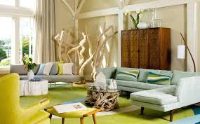 Zen Decorating Ideas Prepossessing 40 Living Room Zen Style Design Inspiration Of 15