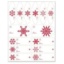 christmas gift wrap sale christmas gift wrap accessories sale current catalog
