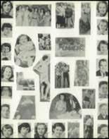 mather high school yearbooks explore 1957 mather high school yearbook munising mi classmates