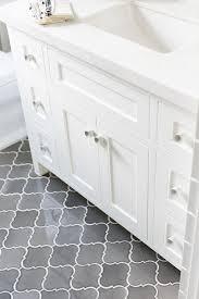 bathroom floor coverings ideas awesome 25 best bathroom flooring ideas on flooring ideas