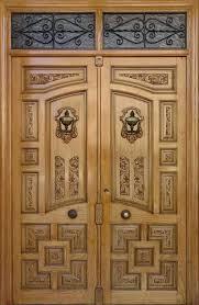 Wooden Door 609 Best New Door Images On Pinterest Door Design Wooden Doors