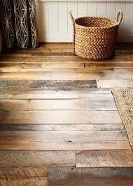 white oak floors sanded sealed sanded 3x matte top coat bona