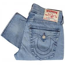 light blue true religion jeans true religion zach skinny light blue wash jeans true religion from