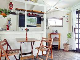 Airbnb Houseboat by The Best Airbnbs In Brazil U2022 Alex In Wanderland
