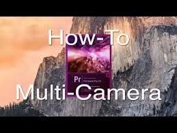 tutorial adobe premiere pro cc 2014 multi camera in adobe premiere pro cc 2014 tutorial youtube