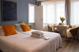 bruges chambre d hote b b leonardo chambre d hôtes bruges