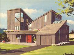 shed style shed style modernasheville com