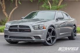 rims for dodge charger 2012 2012 dodge charger with 22 giovanna dalar 5 in black wheels