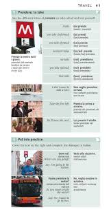 4547 best italian language images on pinterest learning italian