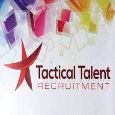 jobs in dublin kitchen sales u0026 design consultant dublin basic