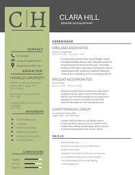 interior designer resume sample resume graphic designer 2011 motion graphics designer resume sample resume examples cv for interior designer assistant management accountant free graphic