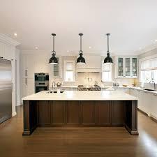 cuisine parfaite cuisine parfaite pour recevoir actualités décoration et