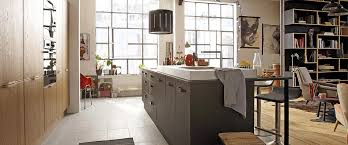 sur la cuisine tout savoir sur la cuisine ouverte leroy merlin