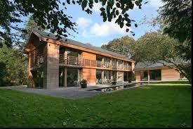Lakefront Home Designs Award Winning Home Designs First Place Plan Hwepl76433 Award