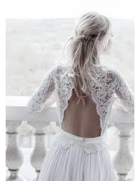 robe de mari e cr ateur robe de mariée créateur margaux tardits et si on s offrait une