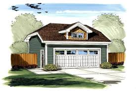 craftsman style garage plans garage style garage with 2 car 0 bedroom 525 sq ft floor plan