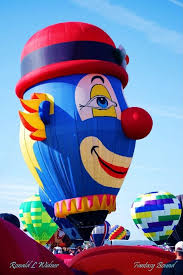 clown balloon l clown balloon ballooning clown balloons air balloon