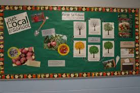 get local bulletin board growing minds
