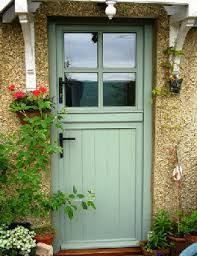 Cottage Doors Exterior 14 Best Cottage Doors Images On Pinterest Cottage Door Country