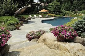 patio pavers warren mi triple j u0027s landscaping