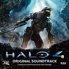 Blockers Ost Image Halo 4 Ost Cover Jpg Halo Nation Fandom Powered By Wikia