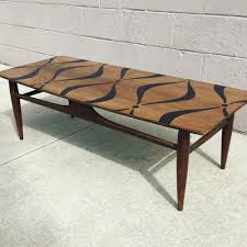 furniture mersman coffee table designs mersman end table with