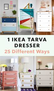 Tarva Daybed Hack by 66 Best Upcycle Ikea Images On Pinterest Home Ikea Hacks And Live