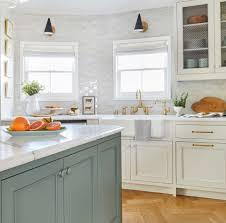 Galley Kitchen Layout Designs - 2016 kitchen cabinet trends galley kitchen layouts kitchen designs