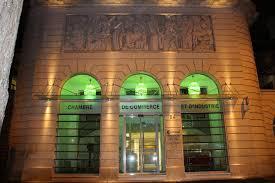 chambre du commerce et de l artisanat chambre de commerce et d industrie de l indre chambre de