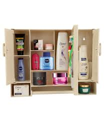 plastic bathroom cabinet moncler factory outlets com