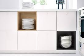 kitchen cabinets with shelves tall kitchen cabinets cupboards ikea