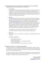 writing a resume using microsoft word high term paper on