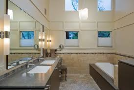 designing a bathroom 15 design tips to before remodeling your bathroom