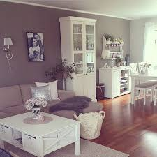 dekoration wohnzimmer landhausstil best wohnzimmer landhausstil gebraucht contemporary globexusa us