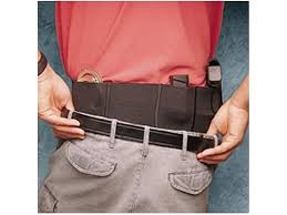 belly band holster desantis belly band holster