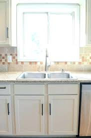 used kitchen faucets used farmhouse sink kitchenfrench country kitchen decor home depot